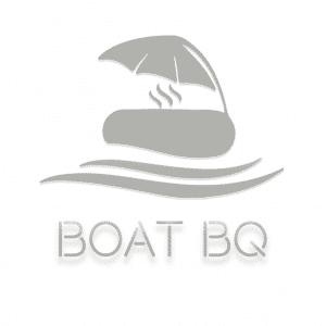 Boat BQ