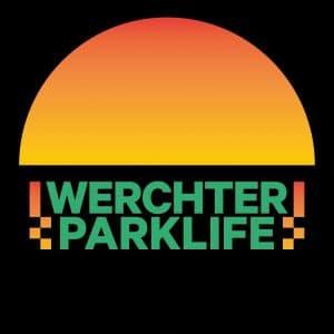 Werchter Parklife