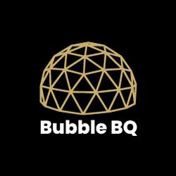 Bubble BQ